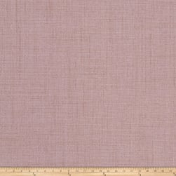 Trend 03970 Faux Wool Crystal