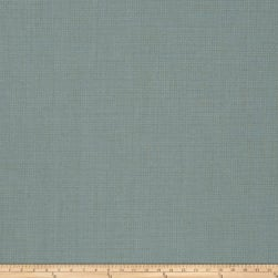 Trend 03970 Faux Wool Mineral Fabric