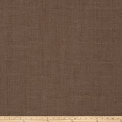Trend 03970 Faux Wool Bark Fabric