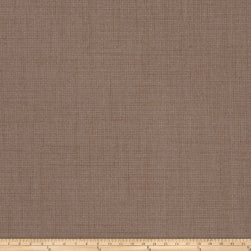 Trend 03970 Faux Wool Hemp Fabric