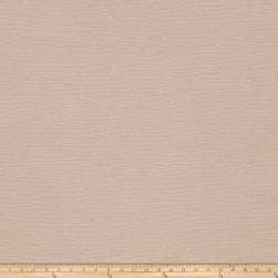 Trend 04014 Ottoman Taupe Fabric