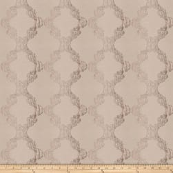 Trend 04017 Faux Silk Smoke Fabric