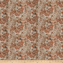 Trend 04026 Autumn Fabric
