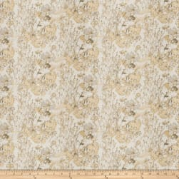 Trend 04026 Maize Fabric