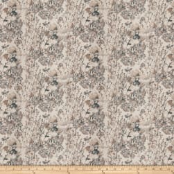 Trend 04026 Marble Fabric