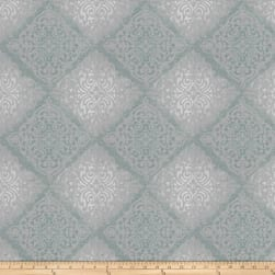 Trend 04027 Faux Silk Spa Fabric