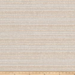 Trend 04030 Faux Silk Gold Shimmer Fabric