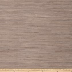 Trend 04033 Marble Fabric
