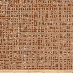 Trend 04041 Copper Fabric
