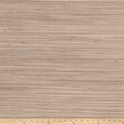 Trend 04047 Faux Silk Taupe Fabric
