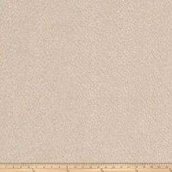 Trend 04054 Faux Silk Ivory Fabric