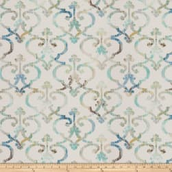 Trend 04055 Spring Fabric