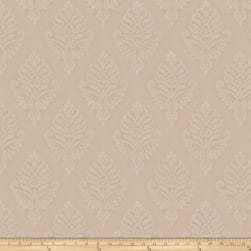 Trend 04059 Faux Silk Oyster Fabric