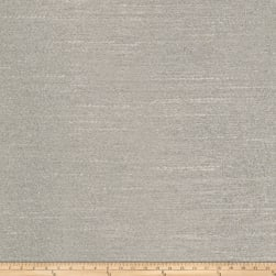 Trend 04063 Silver Fabric