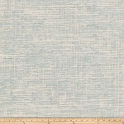 Trend 04068 Faux Silk Aqua Fabric
