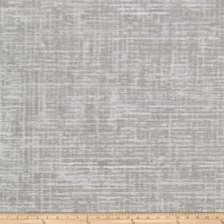 Trend 04068 Faux Silk Ash Fabric
