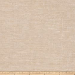 Trend 04068 Faux Silk Beige Fabric