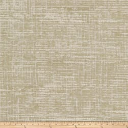 Trend 04068 Faux Silk Lime Fabric