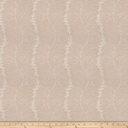 Trend 04070 Natural