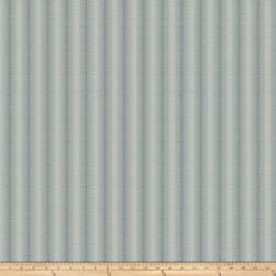 Trend 04071 Faux Silk Glacier Fabric