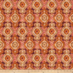 Trend 04073 Canyon Fabric