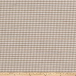 Trend 04076 Faux Silk Taupe Fabric
