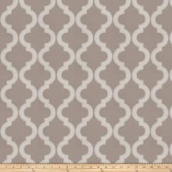 Trend 04090 Silver Cloud Fabric