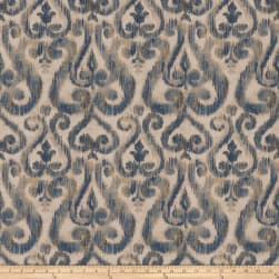 Trend 04093 Bluestone Fabric