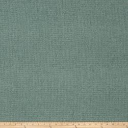 Trend 04106 Spa Fabric