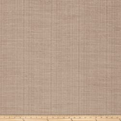 Trend 04110 Natural Fabric