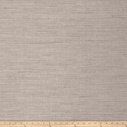 Trend 04111 Faux Silk Grey