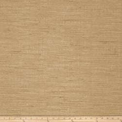 Trend 04111 Faux Silk Taupe Fabric
