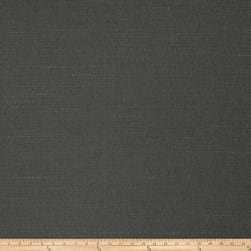 Trend 04112 Charcoal Fabric