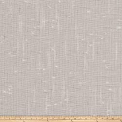 Trend 04127 Shell Fabric