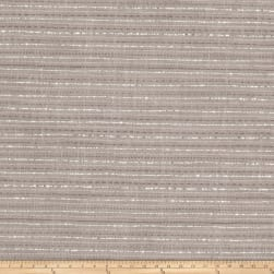 Trend 04128 Stone Shimmer Fabric