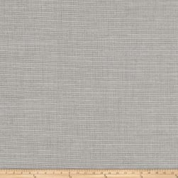 Trend 04131 Silver Fabric