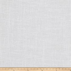 Trend 04131 Winter Fabric