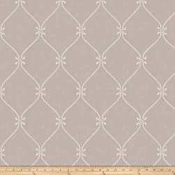 Trend 04132 Champagne Fabric