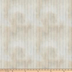Tim Holtz Dapper Ticking Neutral