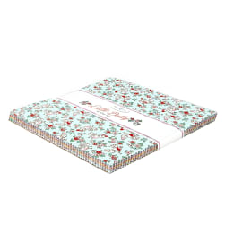 Penny Rose Little Dolly 10'' Stacker