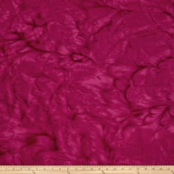 "Anthology Batik 108"" Wide Back Handye Magenta"