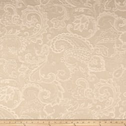 Waverly Past Tense Linen Blend Jacquard Linen