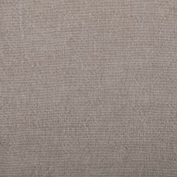 ED Ellen DeGeneres Cleary Pewter Fabric