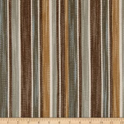 ED Ellen DeGeneres St. Charles Basketweave Earthen Fabric