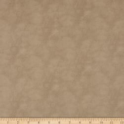 Swavelle/Mill Creek Marino Faux Leather Stone Fabric