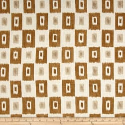 Swavelle/Mill Creek Cynie Sahara Fabric