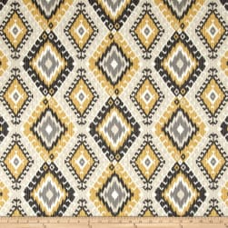 Swavelle/Mill Creek Keeport Goldmine Fabric