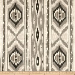 Swavelle/Mill Creek Biran Opal Fabric