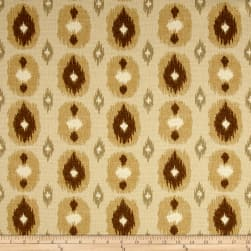 Swavelle/Mill Creek Fargo Basketweave Field Fabric