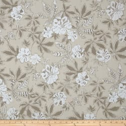 Kaufman Shimmer Pearl Metallic Collage Pearl Fabric